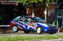 Rally Legend San Marino 2012